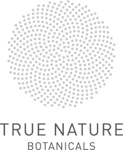 True Nature Botanicals