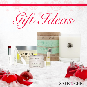 holiday_assets_Instagram Safe and CHic